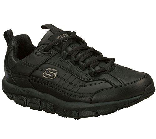 skechers-mens-liv-sr-brawny-black-leather-9-ew