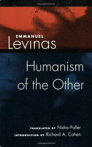 Humanism of the Other