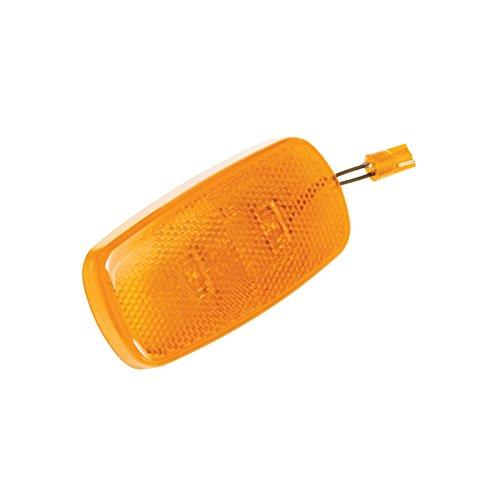 Bragman 59 Series LED Upgrade Kit, Amber