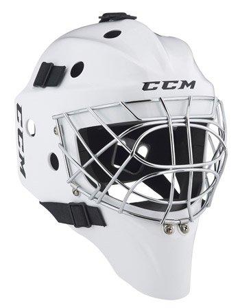 Goalie Maske CCM R1.5 Yth -