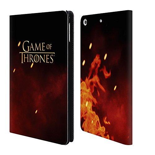 officiel-hbo-game-of-thrones-logo-art-cle-etui-coque-de-livre-en-cuir-pour-apple-ipad-mini-4