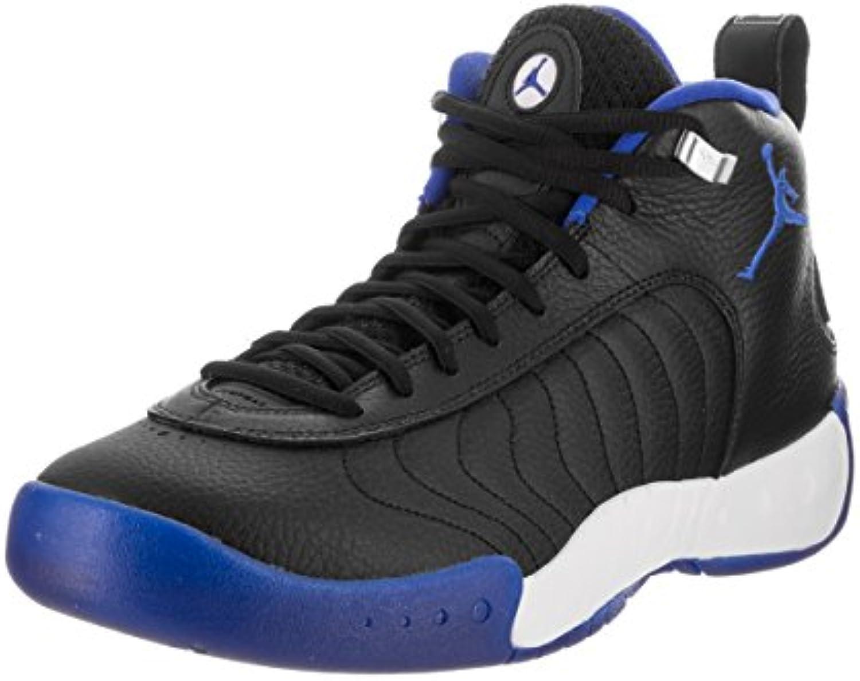 Jordan Nike Men's Jumpman Pro Basketball Shoe