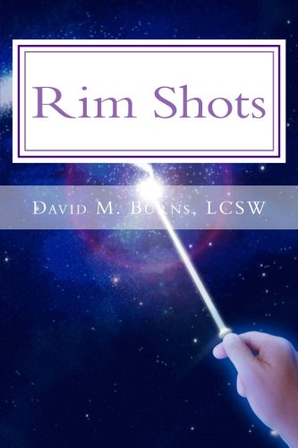Rim Shots: An Adventure of Hope