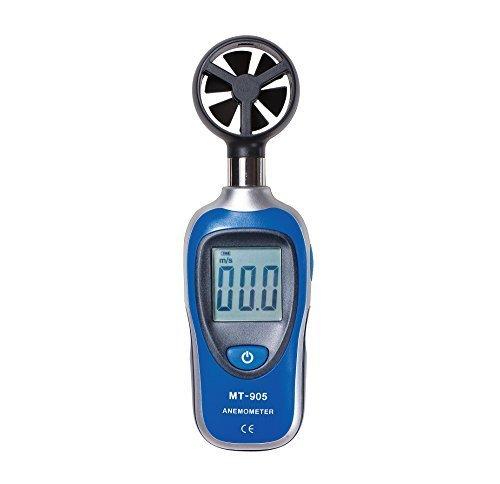 Anemómetro Windmaster 2