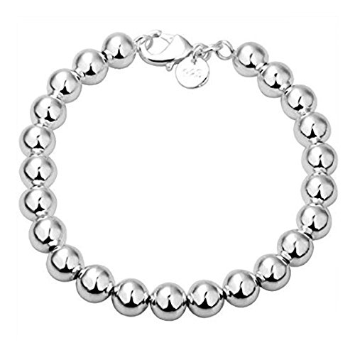 8mm-bead-ball-bracelet-925-sterling-silver-plated-tiffany-style-designer-inspired