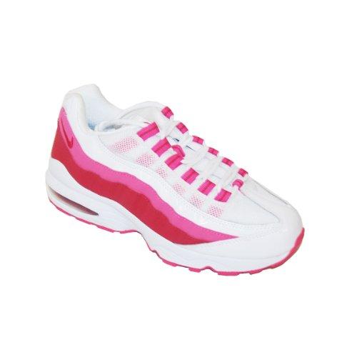 Nike 844978-002, Chaussures de Sport Homme Gris