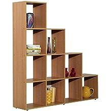 Suchergebnis auf Amazon.de für: Raumteiler Holz