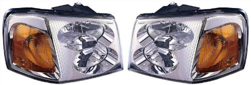 gmc-envoy-replacement-headlight-assembly-1-pair-by-autolightsbulbs