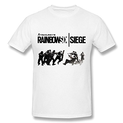 treask-koyee-mens-tom-clancys-rainbow-six-siege-poster-t-shirt-2white-x-large