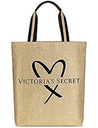 Amazon.es: Victorias Secret - Envío gratis: Equipaje