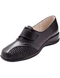 fabfe98630a2 Amazon.fr   Scratch - Derbies   Chaussures femme   Chaussures et Sacs