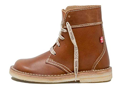 Duckfeet Ringkobing Damen Sandaletten: : Schuhe