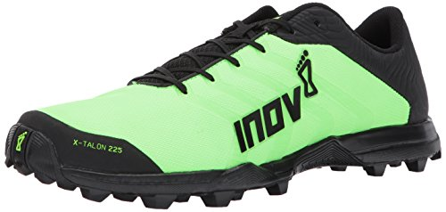 Inov-8 Unisex Adults' X-Talon 225 Sneaker