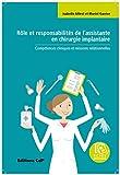 Rôle et responsabilités de l'assistante en chirurgie implantaire: Compétences cliniques et missions relationnelles...