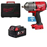 Milwaukee Impact Guns Review and Comparison