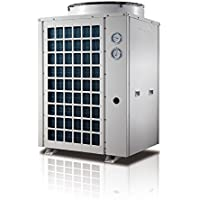 ECOPROPULSION Bomba de calor para ACS HWH-0100XT-IIV 10.145Kw/220V code 6014