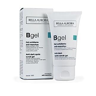 Bella Aurora Anti-Manchas