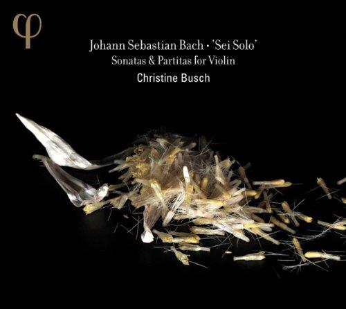 sonate-e-partite-per-violino-solo