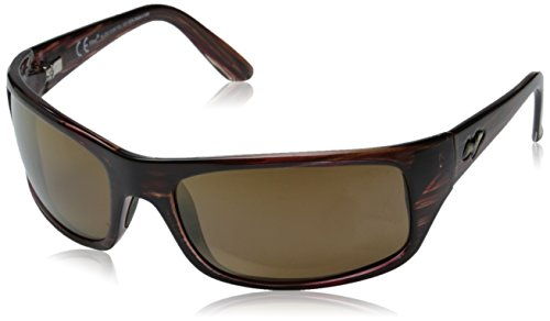 maui-jim-peahi-burgundy-tortoise-polarised-h202-10-designer-lunettes-de-soleil