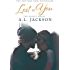 Lost to You (The Regret Series Book 1) (English Edition)