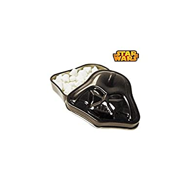 Bonbons Star Wars Dark Vador, Cadeau Geek