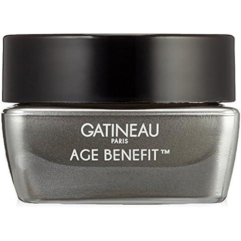 Gatineau Età beneficio Anti-Ageing eye cream
