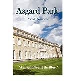 download ebook [(asgard park)] [author: ronald simonar] published on (may, 2011) pdf epub