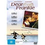 Dear Frankie (AUS) by Gerard Butler