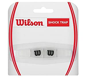 Wilson Shock Trap Review 2018
