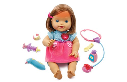VTech - 179505 - Little Love - Ma...