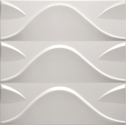 3d-decorative-interior-wall-panels-3d-wall-boards-3d-wall-cladding-stok-pack-40-pcs-10-sqm