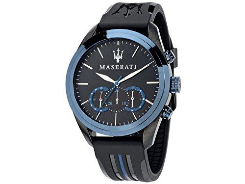 maserati-traguardo-relojes-hombre-r8871612006