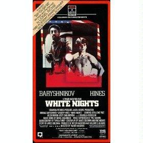 white-nights-vhs-1985