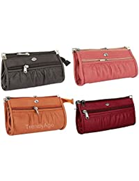Clutches Online   Buy Clutch Purses   Clutch Bags Online India ... 3b7d8e7c4b290