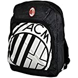 New Official Football Team Adjustable Shoulder Strap Backpack (Various Teams to choose from!) Ideal for the back to school season!