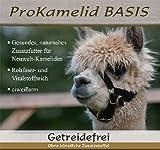 Agrobs ProKamelid 15 kg