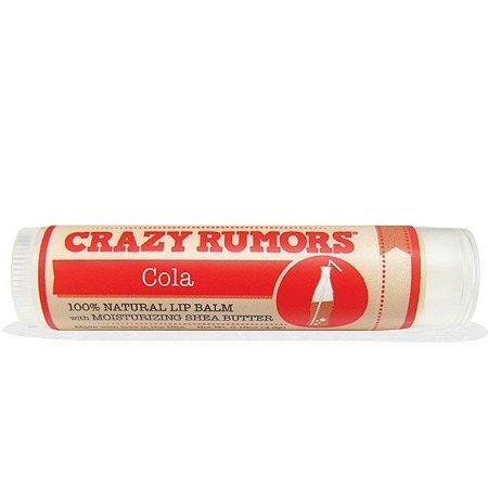 cola-lip-balm-crazy-rumors-015-balm-by-crazy-rumors