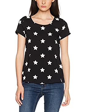 Only 15138761, Blusa para Mujer