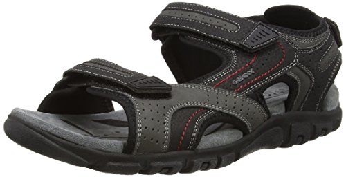 geox-uomo-strada-a-u6224a0bc50-sandales-bout-ouvert-homme-gris-c0043-43-eu