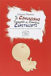 I 10 migliori libri sul comunismo