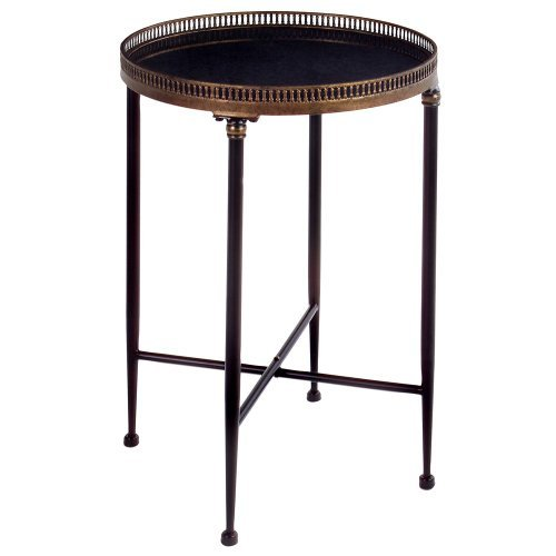 imax-round-black-accent-table-by-imax