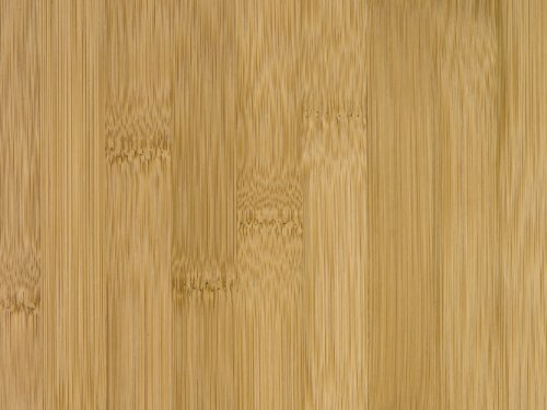 Rexel Bambus Papierkorb - 2