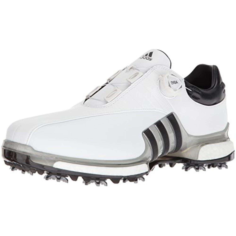Adidas Toue360 Chaussures Athl eacute;tiques - B071W21HG7 B071W21HG7 - - c6c72d