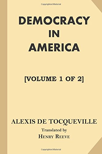 democracy-in-america-volume-1-of-2