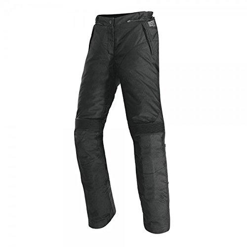 Preisvergleich Produktbild IXS Checker Evo Textilhose GTX,  Größe XL