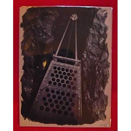 Dossier de presse de Le Point du Jour (1949) – 12 pages - Film de Louis Daquin avec Desailly, René Lefevre, M-H Dasté, Piccoli – Photos N&B et dessins + résumé du scénario - Très bon état.