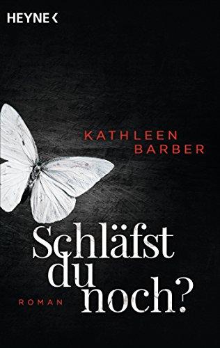 Barber, Kathleen Elizabeth: Schläfst du noch?