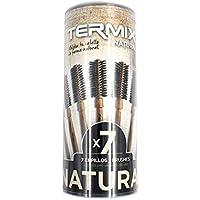 Amazon.it  Farmavita - Mousse e spume   Prodotti per styling capelli ... da3523b75680