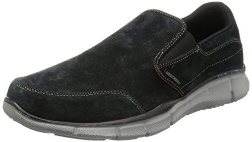 lizerMind Game Sneakers , Schwarz ( Black), 42 EU ()