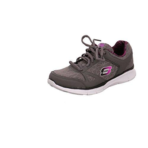M m p4 11898–cCPR ° gris/violet - CCPR°Charcoal/Purple